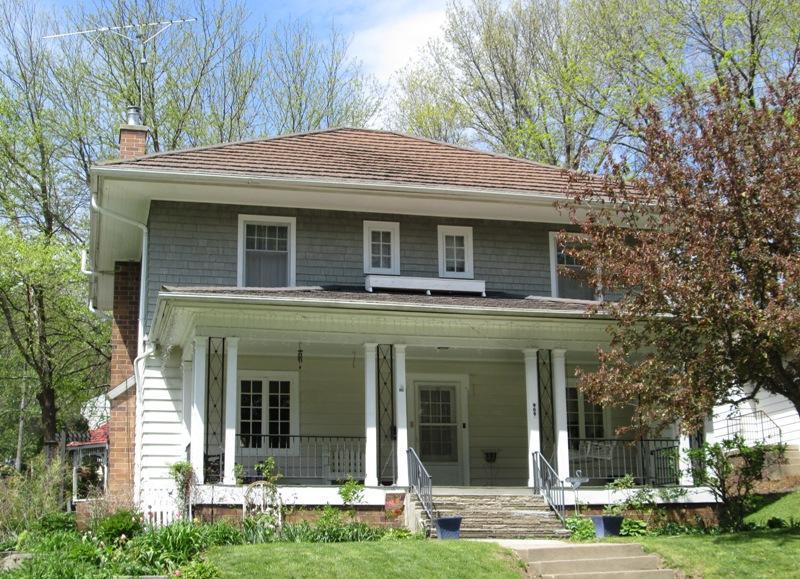 909 Poplar, Atlantic, Iowa 50022-2023, 4 Bedrooms Bedrooms, ,2 BathroomsBathrooms,Single Family,For Sale,Poplar,5565006
