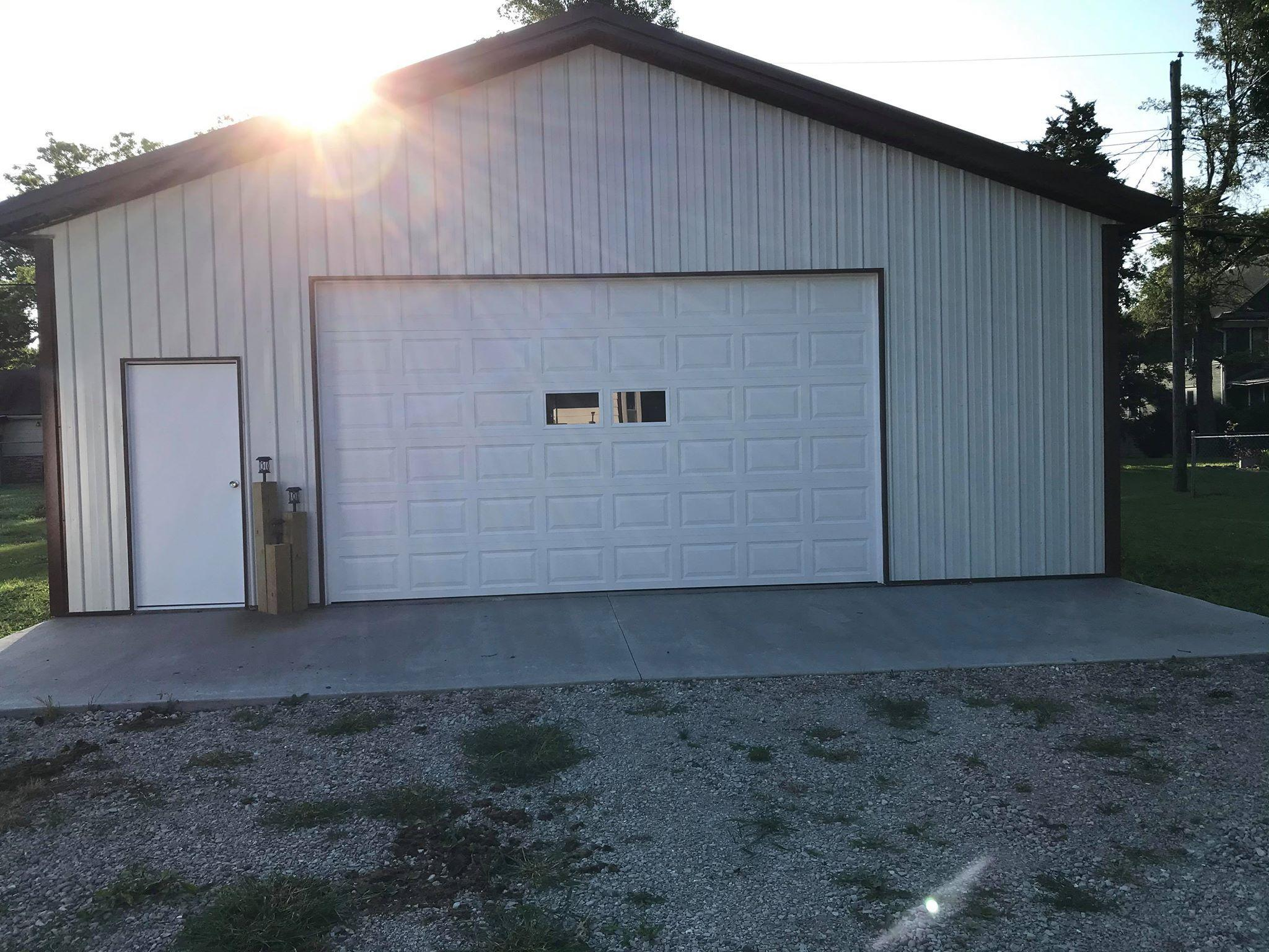 1322 Spring, Grinnell, Iowa 50112-1435, 2 Bedrooms Bedrooms, ,1 BathroomBathrooms,Single Family,For Sale,Spring,5627022