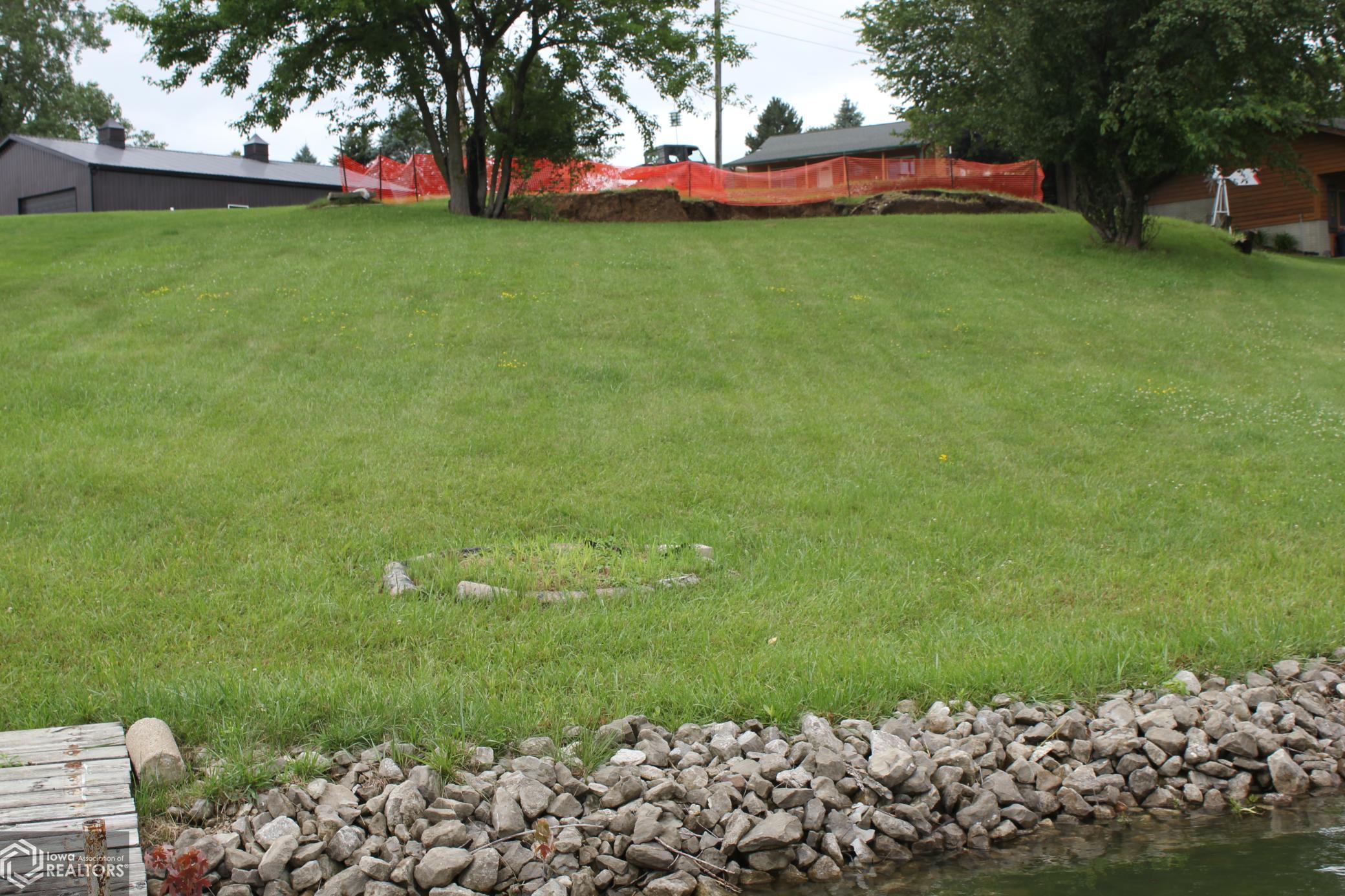 142 Hillcrest, Montezuma, Iowa 50171-2911, ,Lots & Land,For Sale,Hillcrest,6026026