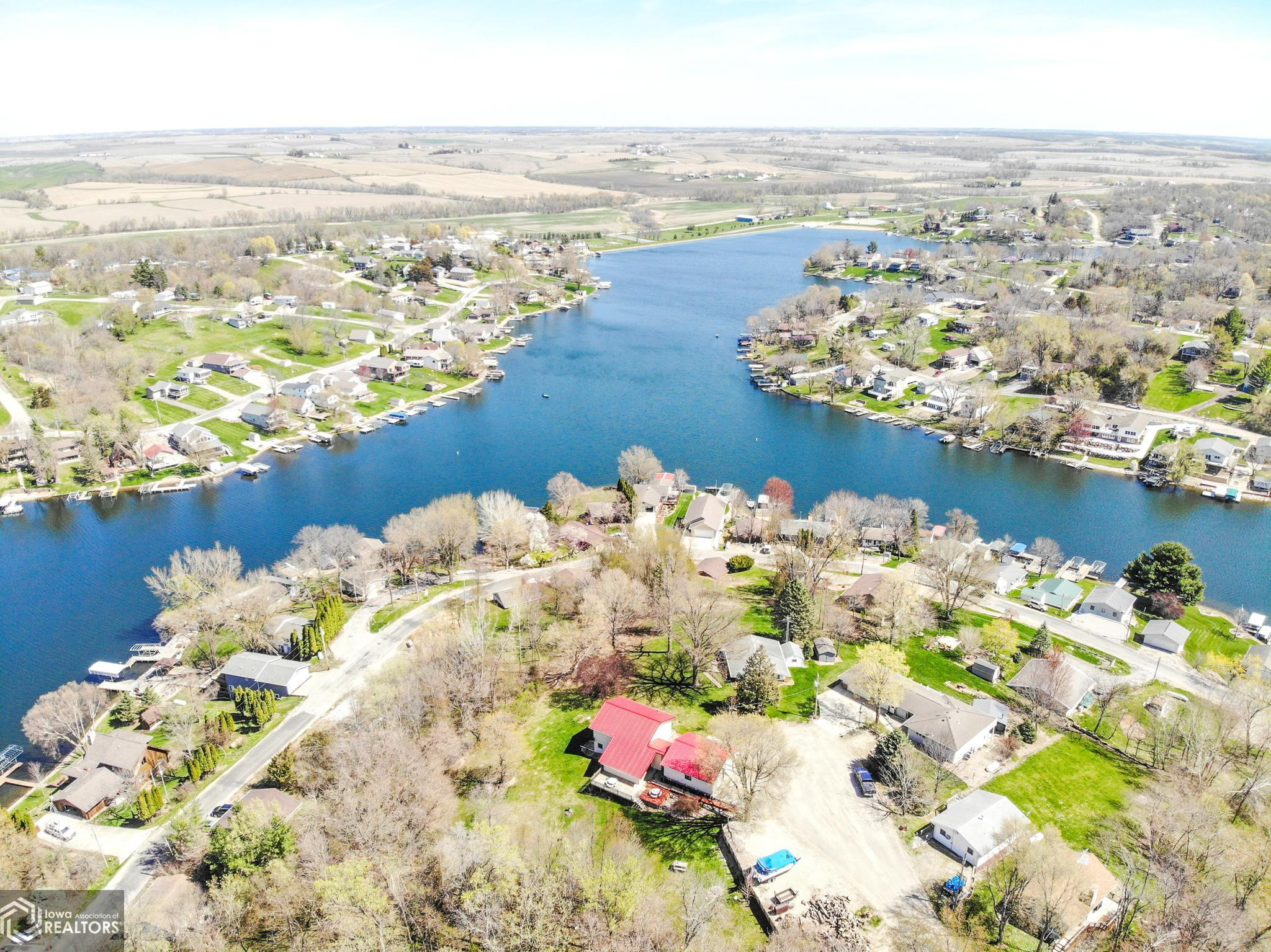 2187 Highview, Brooklyn, Iowa 52211-9535, 3 Bedrooms Bedrooms, ,1 BathroomBathrooms,Single Family,For Sale,Highview,5721053
