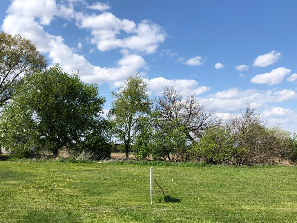 1329 Patricia, Grinnell, Iowa 50112, ,Lots & Land,For Sale,Patricia,5550054