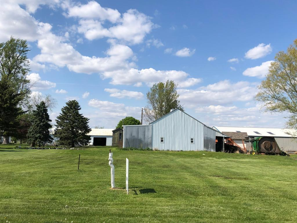 1313 Patricia, Grinnell, Iowa 50112, ,Lots & Land,For Sale,Patricia,5550055