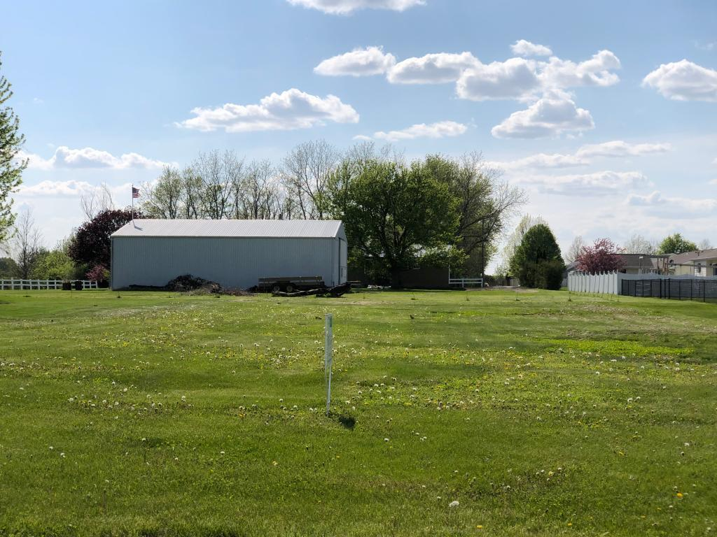 309 Bailey, Grinnell, Iowa 50112, ,Lots & Land,For Sale,Bailey,5550058