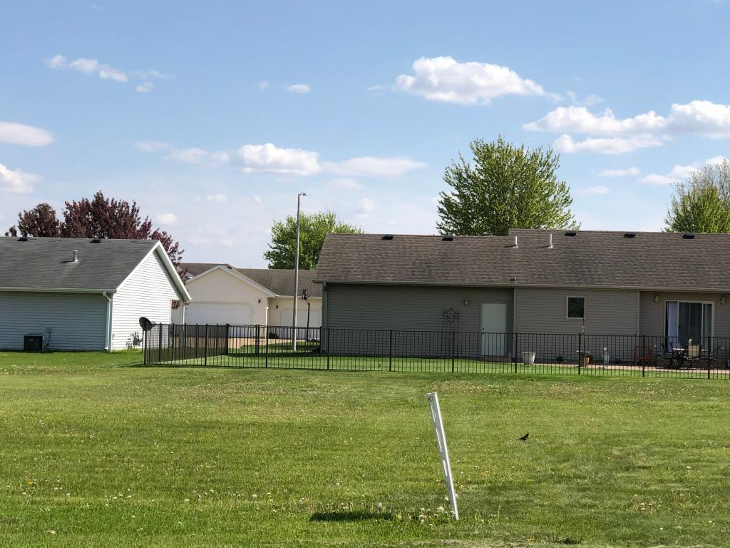 1328 Patricia, Grinnell, Iowa 50112, ,Lots & Land,For Sale,Patricia,5550059