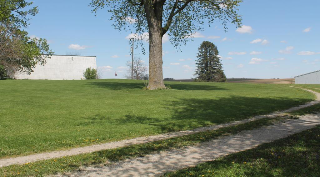 3273 40th, Grinnell, Iowa 50112, ,Lots & Land,For Sale,40th,5563066