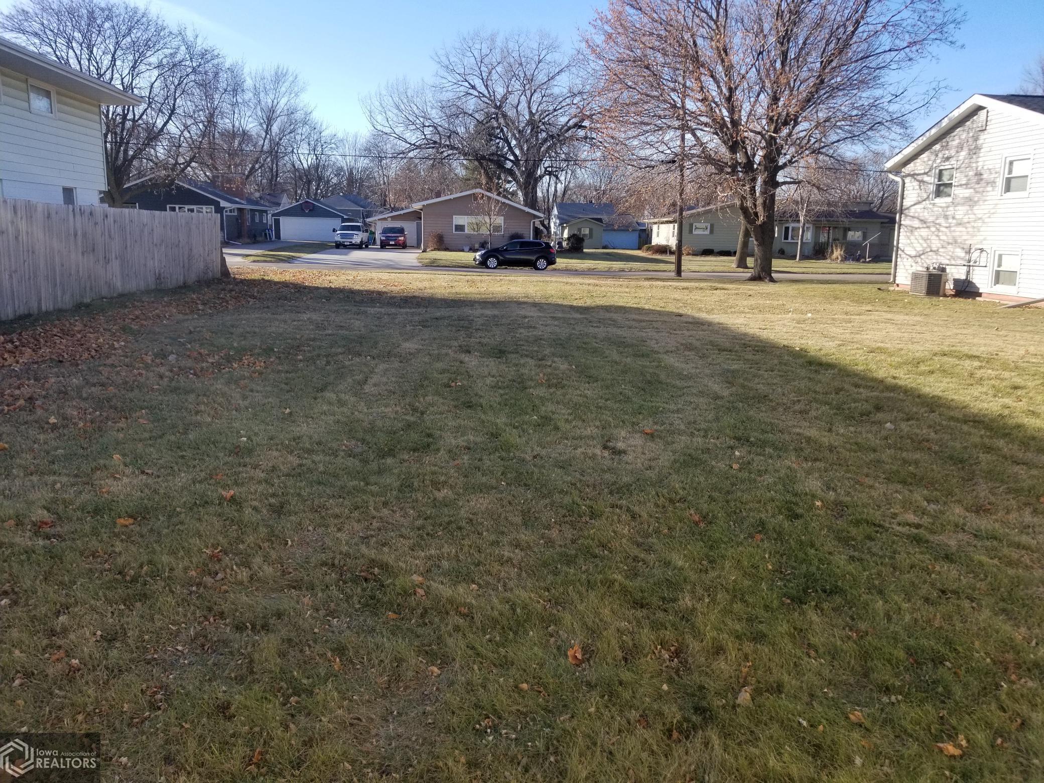 815 Harriet, Algona, Iowa 50511-7191, ,Lots & Land,For Sale,Harriet,5703069