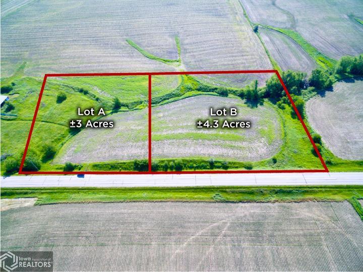 721 Ewart, Grinnell, Iowa 50112, ,Lots & Land,For Sale,Ewart,5769087