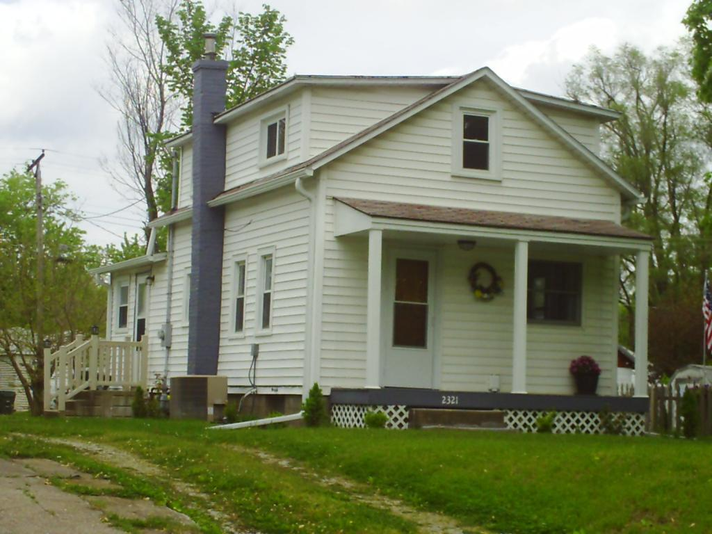 2321 Avenue D, Fort Madison, Iowa 52627, 2 Bedrooms Bedrooms, ,1 BathroomBathrooms,Single Family,For Sale,Avenue D,5568095