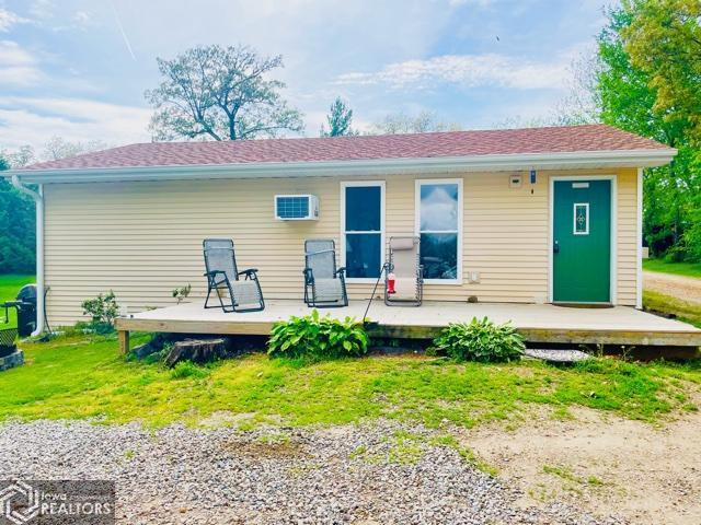 104 Pine, Montezuma, Iowa 50171-8470, 2 Bedrooms Bedrooms, ,1 BathroomBathrooms,Single Family,For Sale,Pine,5761096