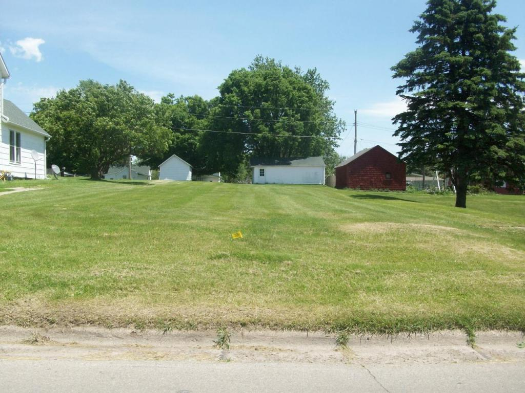 710 Reed, Grinnell, Iowa 50112-1949, ,Lots & Land,For Sale,Reed,5576114