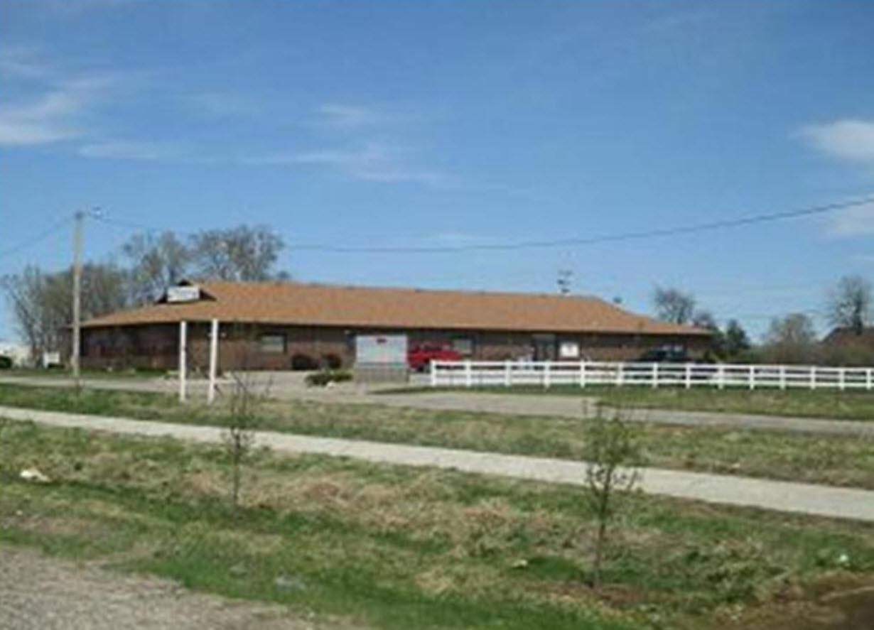 2110 West, Grinnell, Iowa 50112-6030, ,Commercial (5+ Units),For Sale,West,5629132