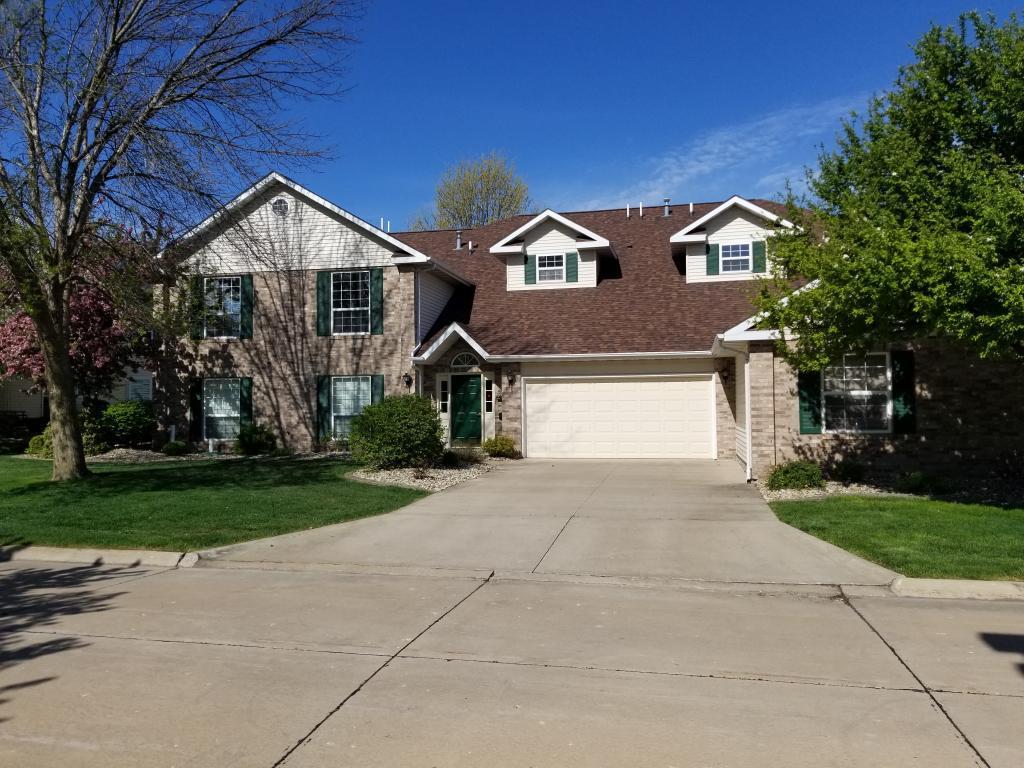 1505 Orchard Meadow, Burlington, Iowa 52601-2003, 2 Bedrooms Bedrooms, ,2 BathroomsBathrooms,Single Family,For Sale,Orchard Meadow,5564154