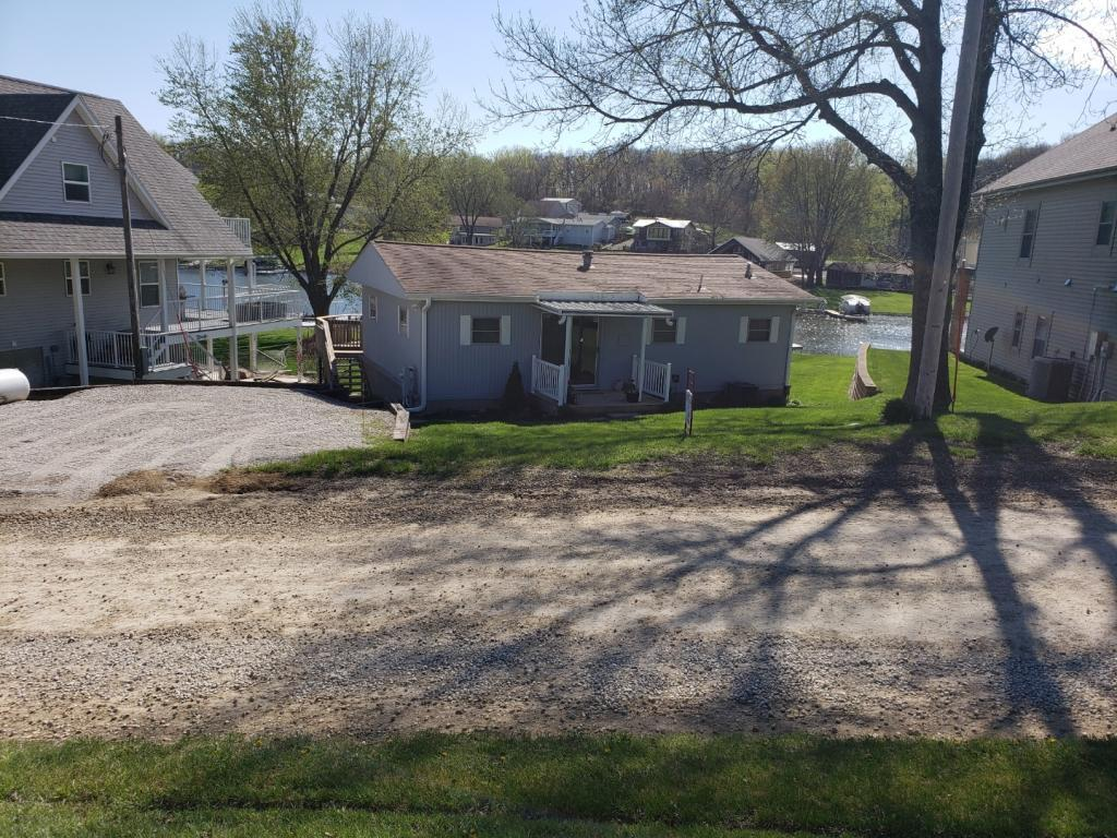 116 Horseshoe, Montezuma, Iowa 50171-2426, 3 Bedrooms Bedrooms, ,1 BathroomBathrooms,Single Family,For Sale,Horseshoe,5486155