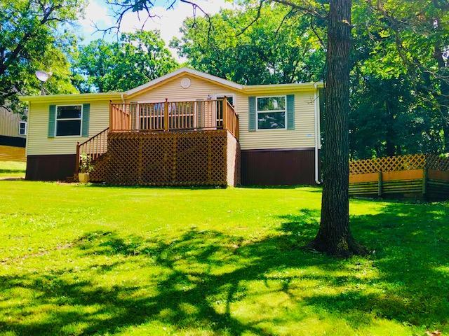 183 Woodland, Montezuma, Iowa 50171-8196, 3 Bedrooms Bedrooms, ,2 BathroomsBathrooms,Single Family,For Sale,Woodland,5613158