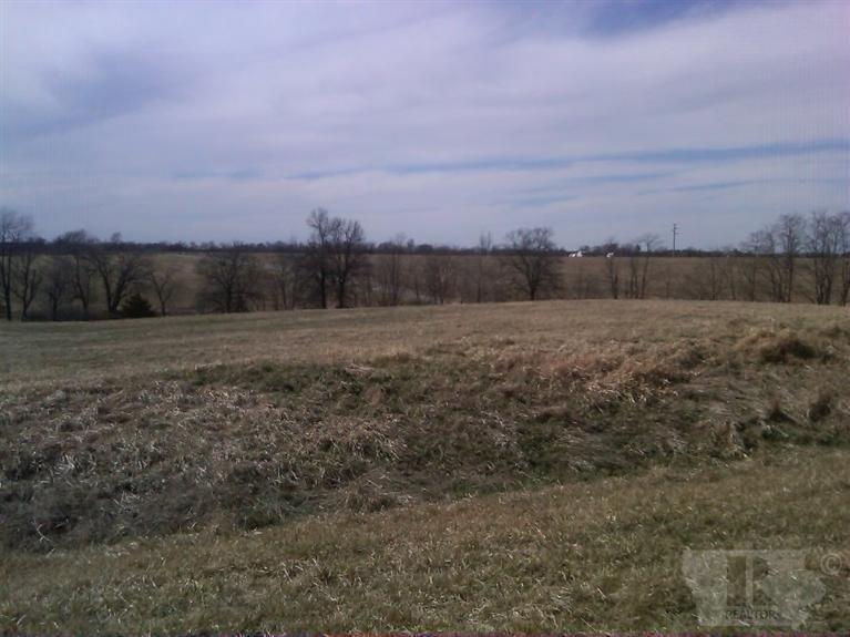 0 Savanna Circle, Fairfield, Iowa 52556-1446, ,Lots & Land,For Sale,Savanna Circle,5509164