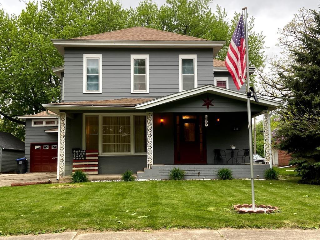 310 Geneseo, Storm Lake, Iowa 50588-2425, 4 Bedrooms Bedrooms, ,1 BathroomBathrooms,Single Family,For Sale,Geneseo,5569164