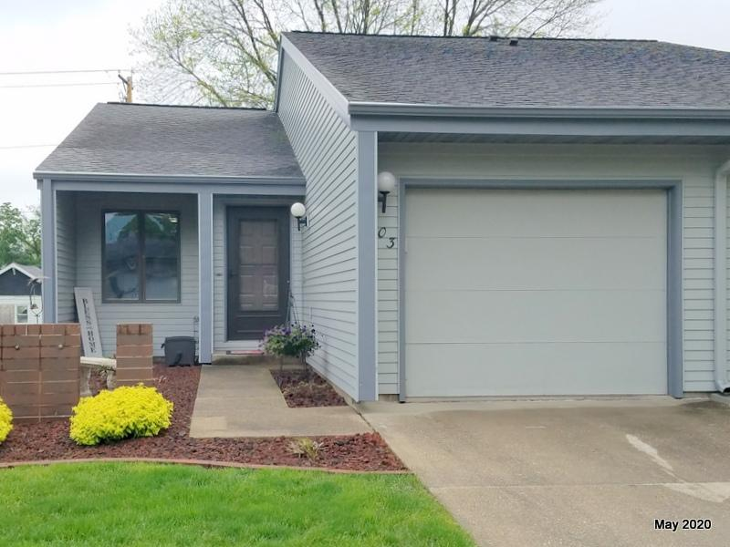 203 Olive, Jefferson, Iowa 50129-2031, 1 Bedroom Bedrooms, ,Single Family,For Sale,Olive,5569174