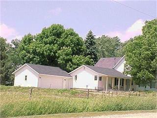 12771 93rd, Monroe, Iowa 50170-8619, 4 Bedrooms Bedrooms, ,1 BathroomBathrooms,Single Family,For Sale,93rd,5567183