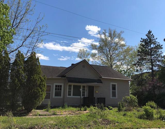 302 Kirkwood, Fairfield, Iowa 52556, 3 Bedrooms Bedrooms, ,1 BathroomBathrooms,Single Family,For Sale,Kirkwood,5566189