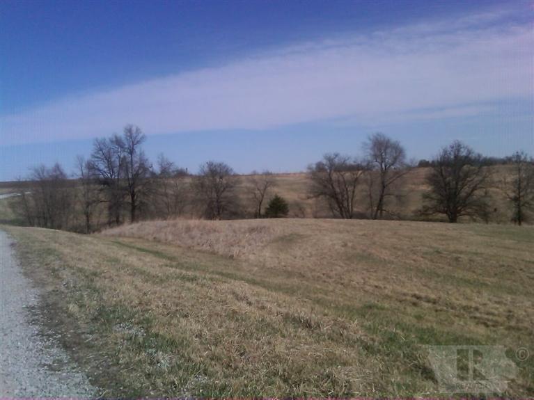 000 Fairview Drive, Fairfield, Iowa 52556-1446, ,Lots & Land,For Sale,Fairview Drive,5509199