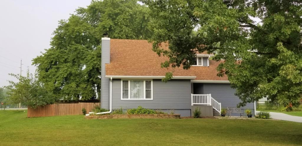 2805 Oak Meadow, Ottumwa, Iowa 52501-1121, 3 Bedrooms Bedrooms, ,2 BathroomsBathrooms,Single Family,For Sale,Oak Meadow,5568203