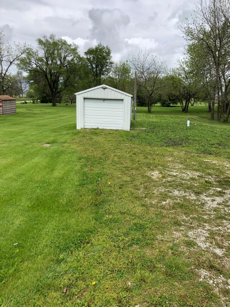 403 main, Tingley, Iowa 50835, ,Lots & Land,For Sale,main,5568210