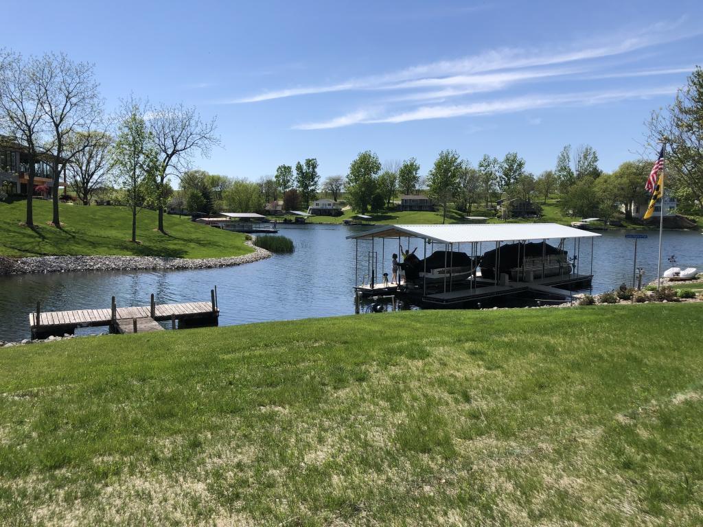 876 Belair, Ellston, Iowa 50074-7500, ,Lots & Land,For Sale,Belair,5567215