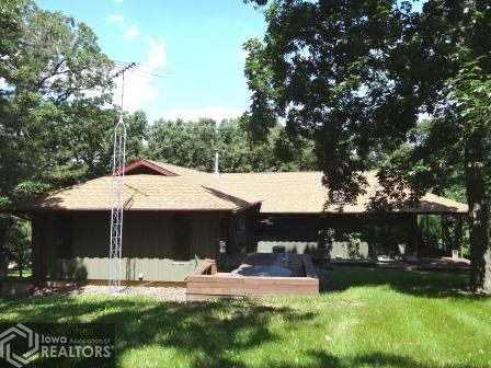 13581 Justice, Grinnell, Iowa 50112, 3 Bedrooms Bedrooms, ,1 BathroomBathrooms,Single Family,For Sale,Justice,5702239