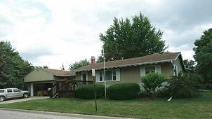 411 Ferner, Marshalltown, Iowa 50158-4042, 3 Bedrooms Bedrooms, ,2 BathroomsBathrooms,Single Family,For Sale,Ferner,5566241