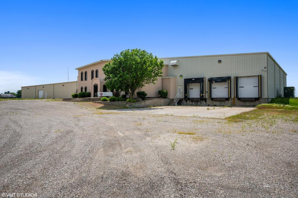 530 Front, Montezuma, Iowa 50171-0640, ,Commercial (5+ Units),For Sale,Front,5578245