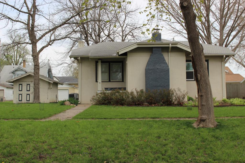 407 6th, Griswold, Iowa 51535-2019, 2 Bedrooms Bedrooms, ,1 BathroomBathrooms,Single Family,For Sale,6th,5567251