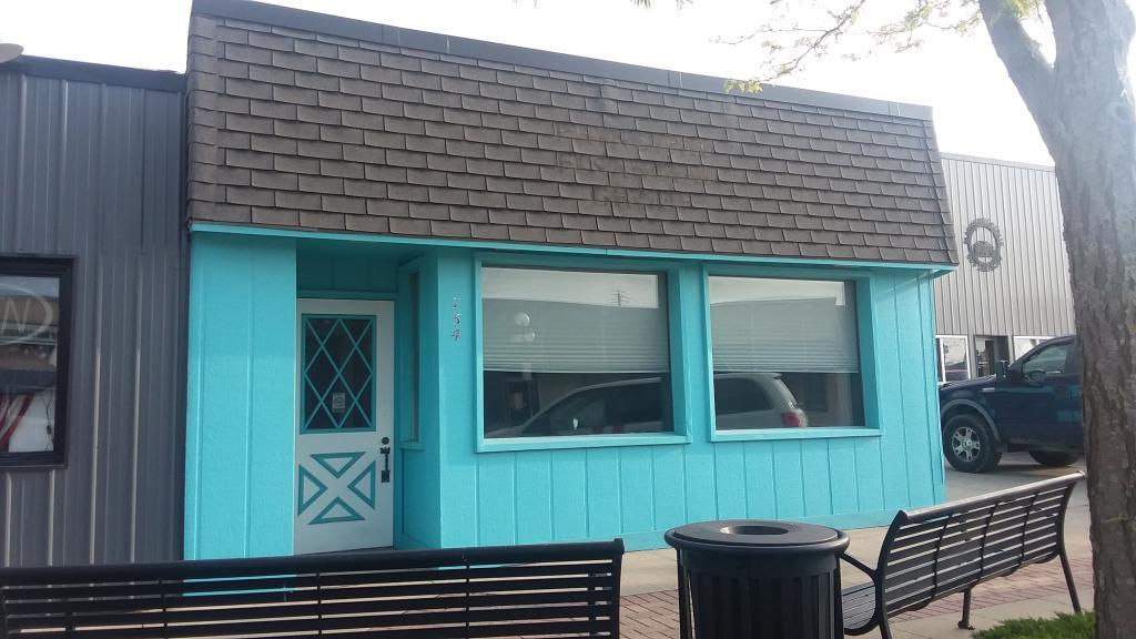 734 2nd, Webster City, Iowa 50595-7440, ,Commercial (5+ Units),For Sale,2nd,5568256