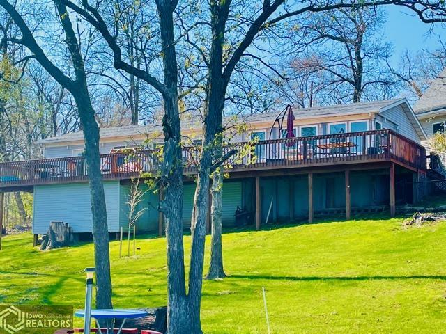 114 Cedar, Montezuma, Iowa 50171-8422, 2 Bedrooms Bedrooms, ,2 BathroomsBathrooms,Single Family,For Sale,Cedar,5745275
