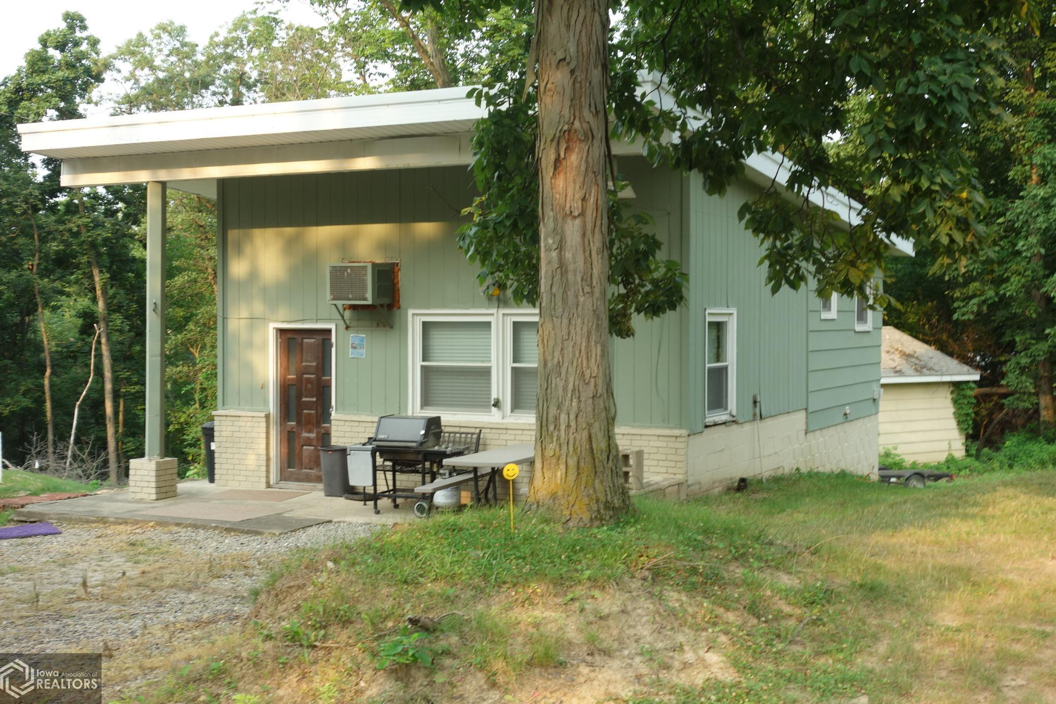 4165 Sharon, Brooklyn, Iowa 52211-9784, 3 Bedrooms Bedrooms, ,1 BathroomBathrooms,Single Family,For Sale,Sharon,6071278