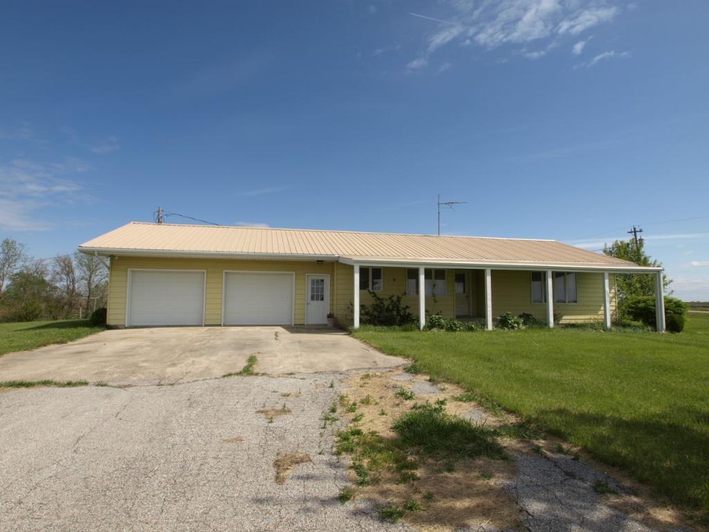 2853 kiwi avenue, Clarinda, Iowa 51632, 4 Bedrooms Bedrooms, ,2 BathroomsBathrooms,Single Family,For Sale,kiwi avenue,5565286