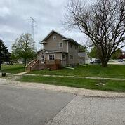 301 Pine, Williams, Iowa 50271-7610, 3 Bedrooms Bedrooms, ,2 BathroomsBathrooms,Single Family,For Sale,Pine,5566288