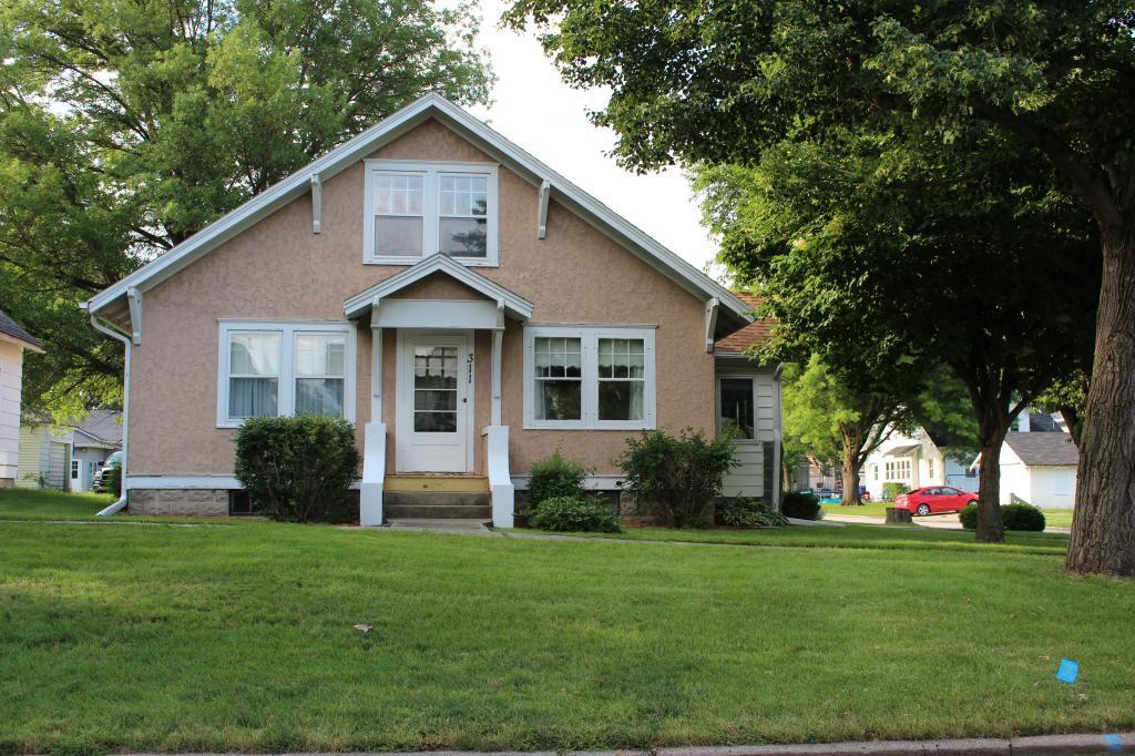 311 5th, Griswold, Iowa 51535-2077, 2 Bedrooms Bedrooms, ,1 BathroomBathrooms,Single Family,For Sale,5th,5567321