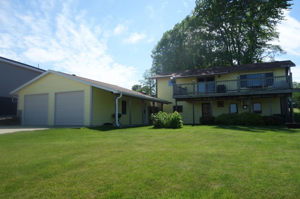 5168 Buena Vista, Brooklyn, Iowa 52211-0008, 2 Bedrooms Bedrooms, ,1 BathroomBathrooms,Single Family,For Sale,Buena Vista,5579333