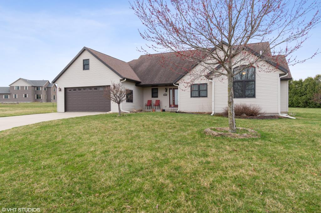 105 Link Circle, Brooklyn, Iowa 52211, 3 Bedrooms Bedrooms, ,2 BathroomsBathrooms,Single Family,For Sale,Link Circle,5558335