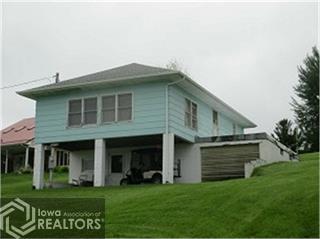 6068 Plaza, Brooklyn, Iowa 52211-9404, 3 Bedrooms Bedrooms, ,1 BathroomBathrooms,Single Family,For Sale,Plaza,6030335