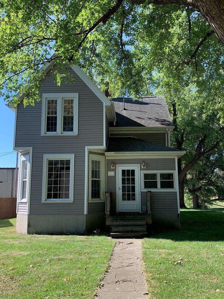 204 Main, Montezuma, Iowa 50171-0551, 3 Bedrooms Bedrooms, ,2 BathroomsBathrooms,Single Family,For Sale,Main,5646350