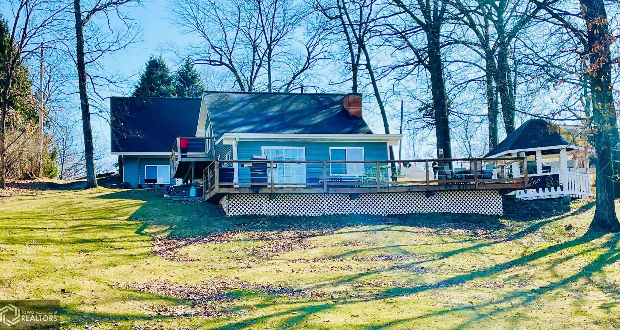 105 Ivy, Montezuma, Iowa 50171-2725, 3 Bedrooms Bedrooms, ,1 BathroomBathrooms,Single Family,For Sale,Ivy,5731364