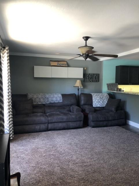 621 Pearl, Grinnell, Iowa 50112-1928, 4 Bedrooms Bedrooms, ,1 BathroomBathrooms,Single Family,For Sale,Pearl,5631370