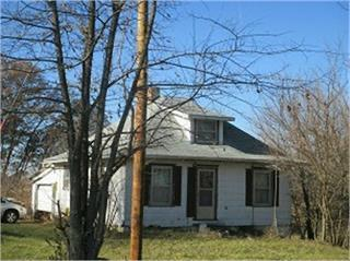 4462 32nd, Grinnell, Iowa 50112-8045, 2 Bedrooms Bedrooms, ,1 BathroomBathrooms,Single Family,For Sale,32nd,5637375