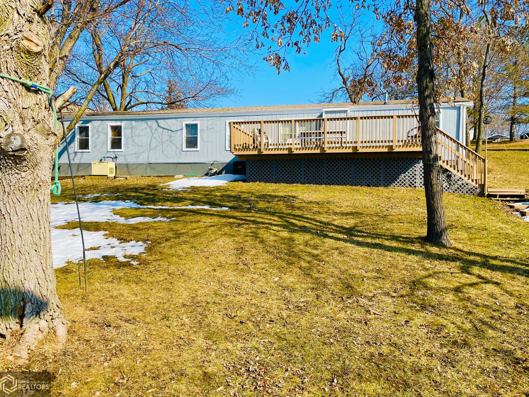 109 Lakeview, Montezuma, Iowa 50171-1548, 3 Bedrooms Bedrooms, ,2 BathroomsBathrooms,Single Family,For Sale,Lakeview,5720391