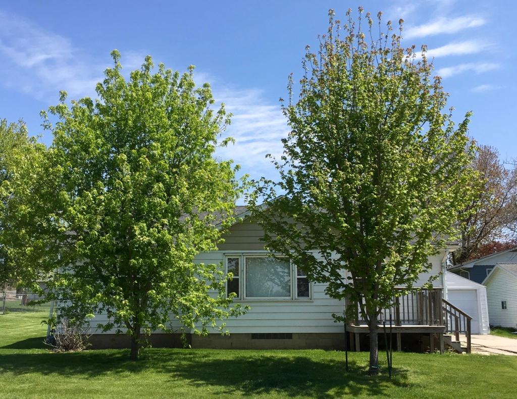 1208 7th, Grundy Center, Iowa 50638, 3 Bedrooms Bedrooms, ,1 BathroomBathrooms,Single Family,For Sale,7th,5566397