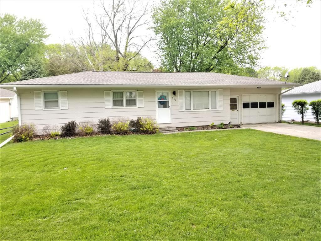 908 Main Street, Ida Grove, Iowa 51445, 3 Bedrooms Bedrooms, ,1 BathroomBathrooms,Single Family,For Sale,Main Street,5569402