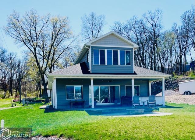 118 Whippoorwill, Montezuma, Iowa 50171-8501, 5 Bedrooms Bedrooms, ,2 BathroomsBathrooms,Single Family,For Sale,Whippoorwill,5739408