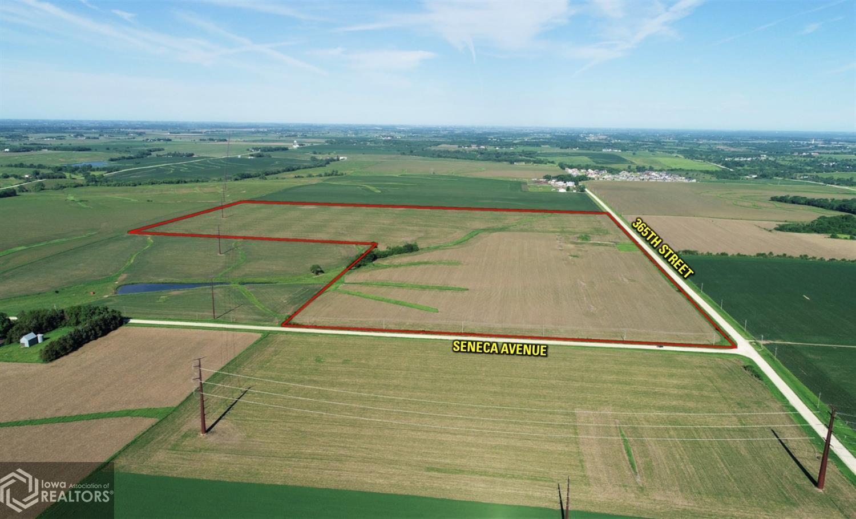 0 365th, Van Meter, Iowa 50261, ,Lots & Land,For Sale,365th,5482410