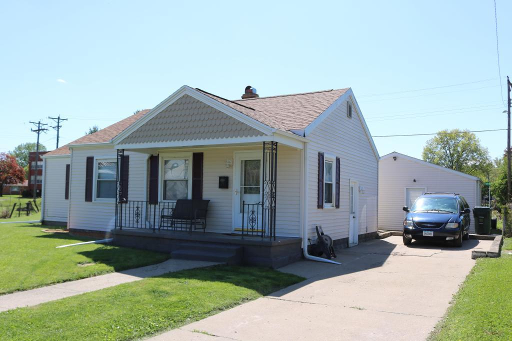 15 Storms, Fort Madison, Iowa 52627-9209, 2 Bedrooms Bedrooms, ,1 BathroomBathrooms,Single Family,For Sale,Storms,5564430